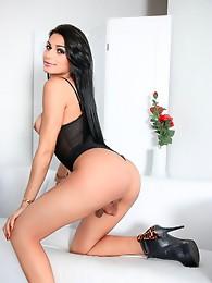 Valentina Bittencourt