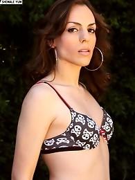 Samantha Amore