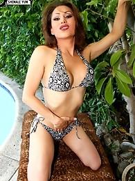 Selina Malone